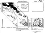 "G.I. Joe ""The Rotten Egg"" storyboard pg 02"