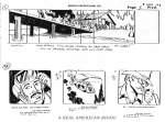 "G.I. Joe ""The Rotten Egg"" storyboard pg 03"