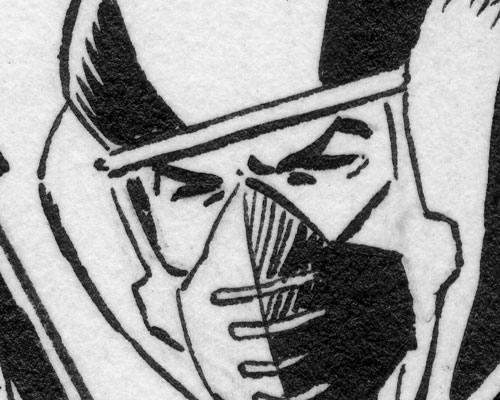 G.I. Joe Special Missions 21 cover tease Wagner McCleod