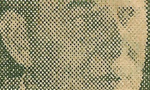 Merrill Hassenfeld obit detail