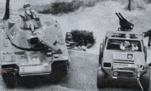 Toy Trade News, 17 Feb 1982