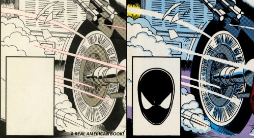 GI Joe 44 cover comparison - remove red lines