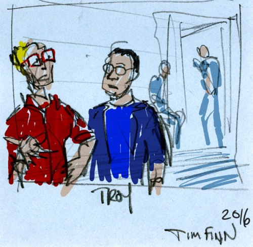 JoeCon16_sketch_Troy_72dpi