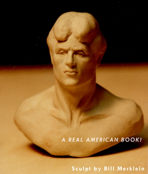 rocky_wax_sculpt_Finn_Merklein