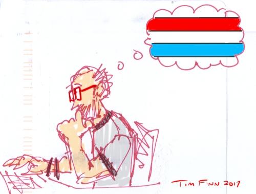 Tim Finn GI Joe blog