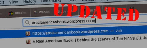 arealamericanbookURL_BLOG